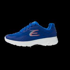 EGH002 /  파란색